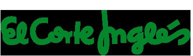 Logo elcorteingles espaciodeocio
